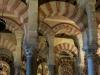 Cordoba-Mesquita-1-G