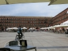 Cordoba-Platz-G