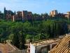 Alhambra-Gra-G