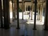 Alhambra-löwenbru-01-Gra-G