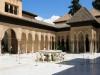 Alhambra-löwenbru-Gra-G