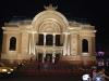 Saigon bei Nacht - Oper