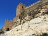 Alcazabal-Al-G