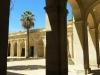 Kathedrale-1-AL-G
