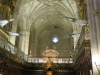Kathedrale-AL-G