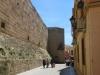 Stadtmauer-Al-G
