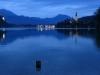 01-Bled-bei-Nacht