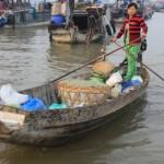 mekong-versorgungsboot