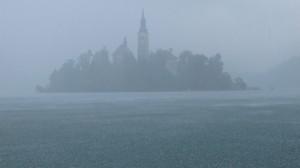 03-2-Regen