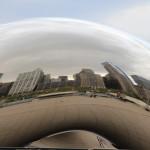 ...Chicago...