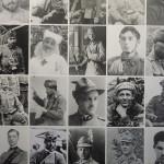 Kriegsmuseum in Kobarid