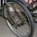 Rad-in-Vorbereitung-Reifen