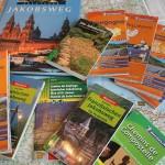 Vorbereitung-Karten-Bücher